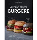 New Mags - Verdens bedste burgere