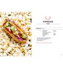 New Mags - Verdens bedste hotdogs