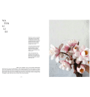 New Mags - The Flower Expert