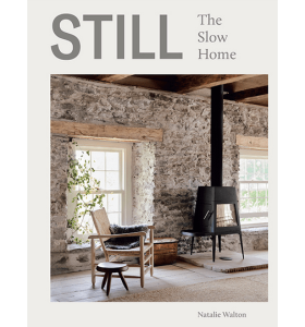 New Mags - Still - The Slow Home