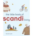 New Mags - The Little Book of Scandi Living