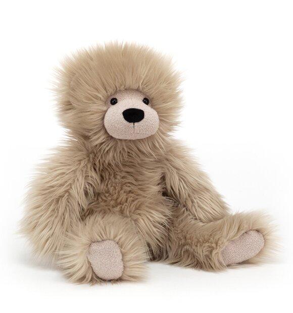 Jellycat - Herbie Bear