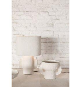Serax - Vase Earth S, Hvid