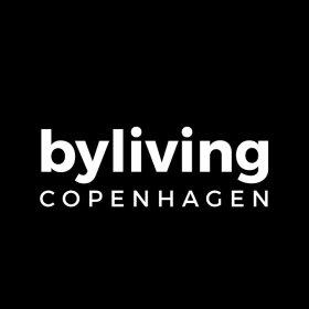 byliving Copenhagen