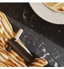 Mignis - livinglighter - Kitchen gasbrænder