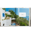 New Mags - Great Escapes Yoga
