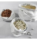 The Organic Company - Food bag, lille