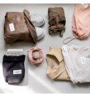 The Organic Company - Multipose, All Purpose Bag, Small