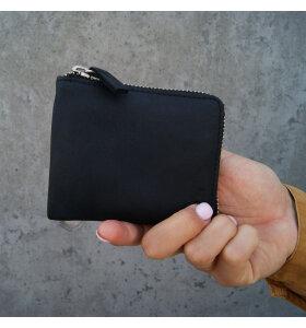 MicMic - Tiwi læderpung