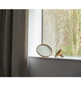 Spring Copenhagen - Satellite spejl, Stort
