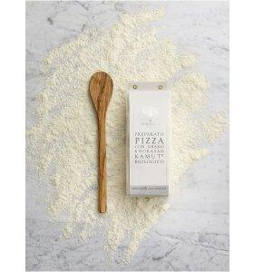 Made by Mama - Pizza, økologisk melblanding, KAMUT® khorasan