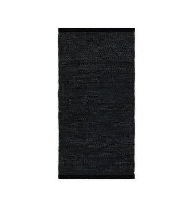 Rug Solid - Måtte Læder 60*90