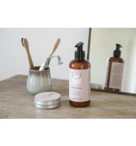 Simple Goods - Håndcreme Geranium, 60 ml.