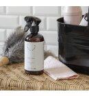 Simple Goods - Antikalk spray, 500 ml.