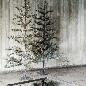 Kunstigt juletræ
