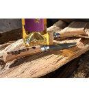Gourmet Supply - Opinel No. 10  foldekniv med proptrækker