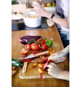 Gourmet Supply - Børneknive Le petit chef