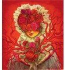 New Mags - Frida