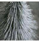 House Doctor - Juletræ Spinkle Natur, H:35