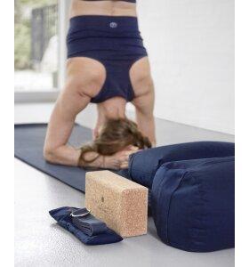 Nordal - Yoga Træningsbælte