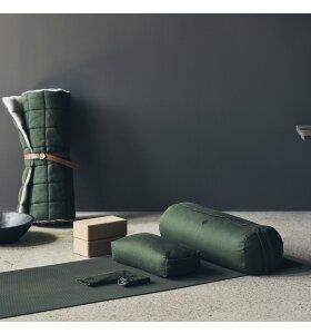Nordal - Yoga-pølle