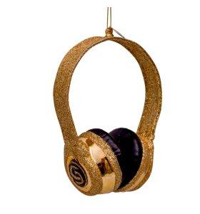 Vondels - Headset