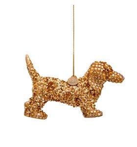 Vondels - Guldhund