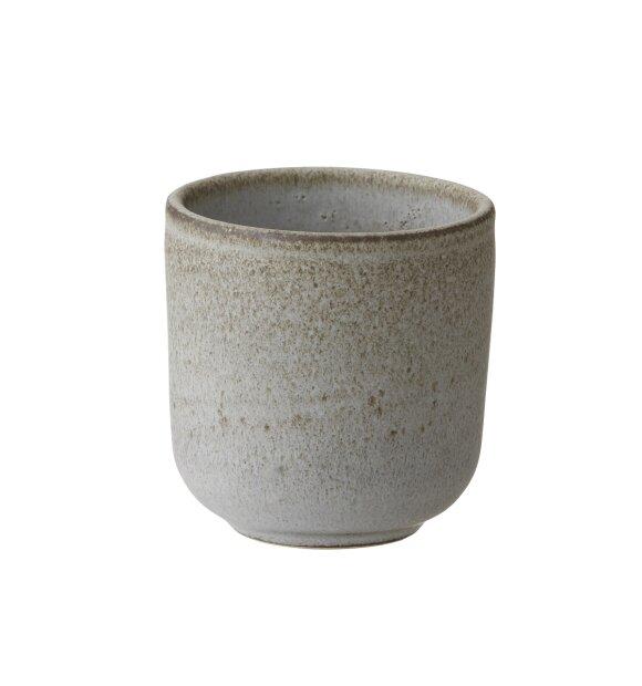 BUNGALOW - Kaffekop Jazz, Concrete