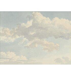 The Dybdahl Co. - Skyer, Design no 5903 Meteorologi, 30*40