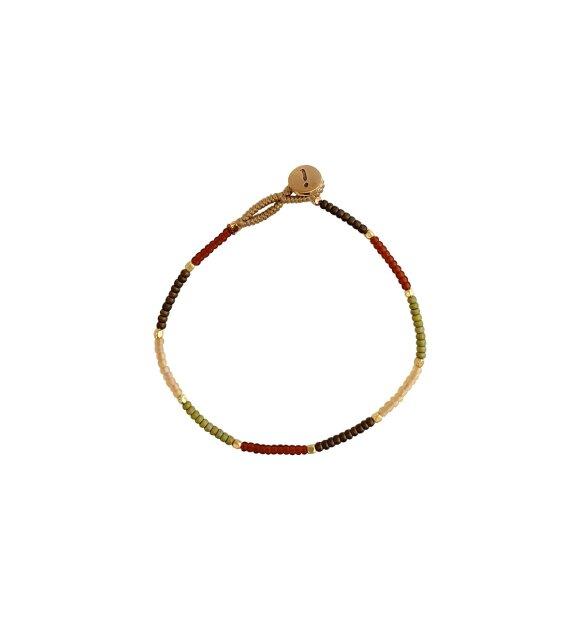 Ibu Jewels - Lulu armbånd