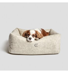 Cloud7 - Hundeseng Little Nap, M