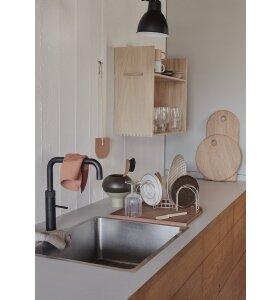 OYOY Living Design - Lojo hylde