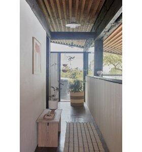OYOY Living Design - Kotai Bænk