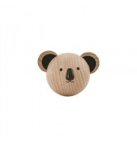 OYOY Living Design - Mini Knage, Koala