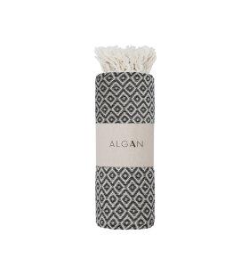 Algan - Sumak Hamamhåndklæde