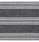 Algan - Sade hamamhåndklæde 100*180