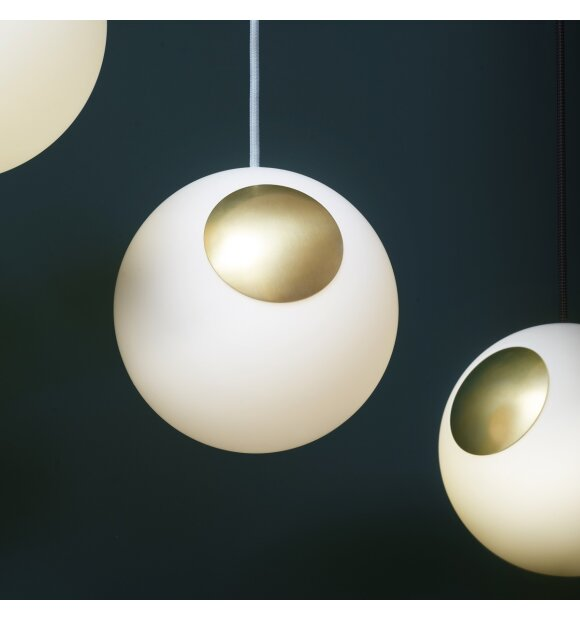 Nordic Tales - Loftlampe Bright Spot