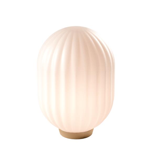 Nordic Tales - Bordlampe Bright Modeco+