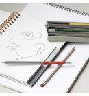 MONOGRAPH - Blyanter Various, Multi
