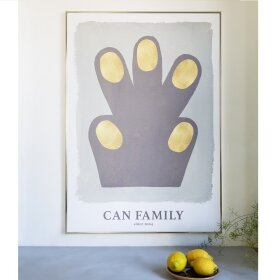 CAn Family