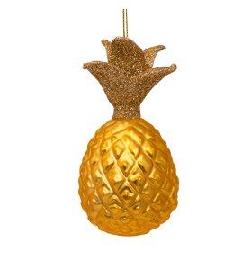 Vondels - Ananas