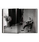 New Mags - Peter Lindbergh A Different 40