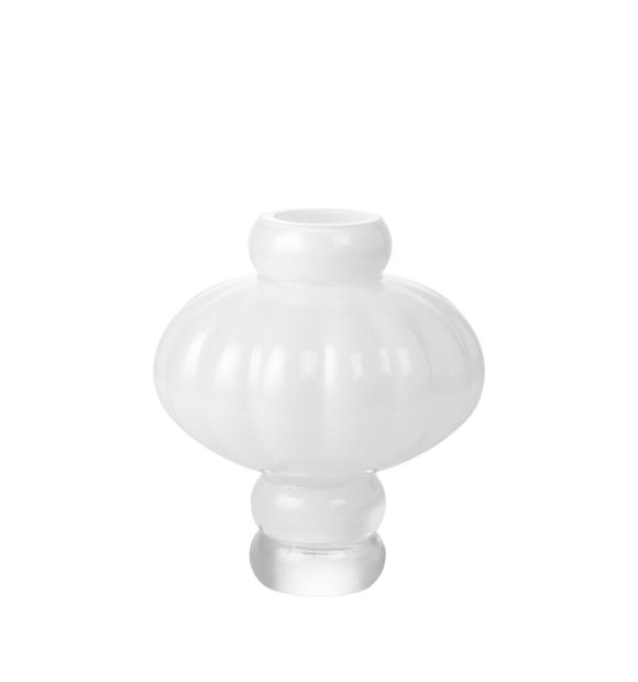 Louise Roe - Balloon Vase #02, Opal