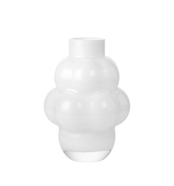 Louise Roe - Balloon Vase #04, Opal
