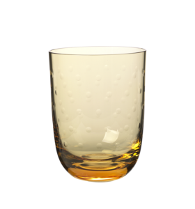 Louise Roe - Soda Glas, Rav
