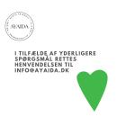 AYAIDA - Sportslåg