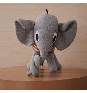 OYOY Living Design - Elefanten Henry