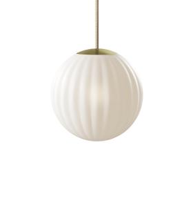 Nordic Tales - Loftlampe Bright Modeco