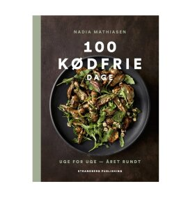 New Mags - 100 Kødfrie Dage