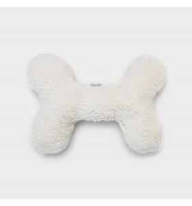 Cloud7 - Hundelegetøj, Love bone